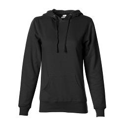 Woman custom  hoodies