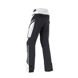 Textile motorbike  Pants