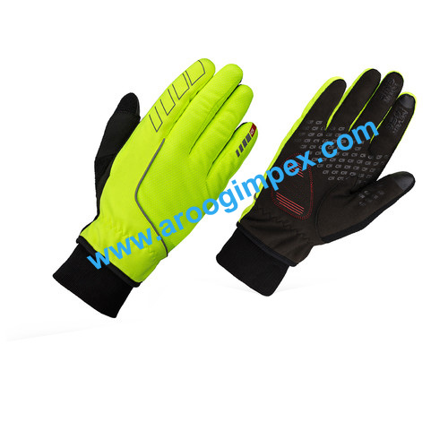 -Cycle-Gloves