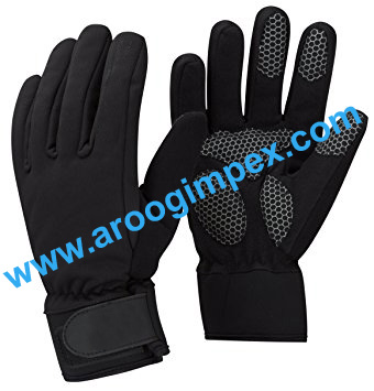 Cycle-Gloves