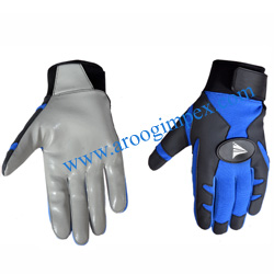 Amarican Football Gloves